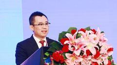 平安银行王伟:努力构造资管生态