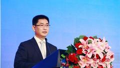 深圳市福田区副区长何杰:私募应做社会影响力投资