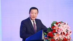 深创投孙东升:中国私募步入到高质量发展的新征程
