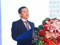 """平安银行陈正涛:为私募基金管理人提供""""六心""""服务"""
