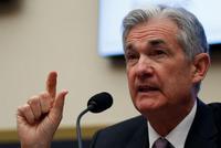 美联储年内第1次加息 中国央行跟不跟?对市场有何影响