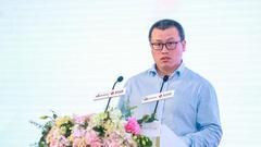 邓庆旭:私募的春天即将到来 而且越来越近了