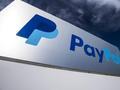 PayPal改服务政策提高交易费用 用户或转向加密货币?