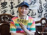 视频|杨子黄圣依签7.5亿阴阳合同?崔永元:对方要灭我
