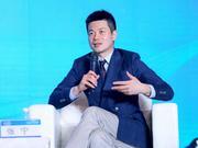 半度先生CEO张宁:使命主要是帮助企业做决策