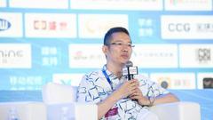 黄小川:发展城市旅游要做好内容的差异化