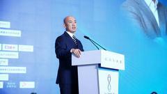 品牌联盟董事长王永:我很痛苦我很难 但是我想坚持