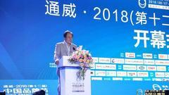 艾丰:中国制造优势不可转移不可替代