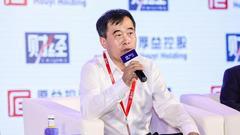 王慧轩:中国芯片有很多机会 但要避免头脑发热