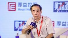 董云庭:中国芯片行业抑制不住 不卖给中国还能卖给谁?