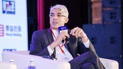 SAS亚太区CTO:人工智能冲击就业 但也会创造新岗位
