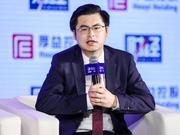京东首席数据科学家郑宇:发展智慧城市的四大痛点