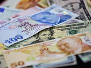 尽管土耳其危机已拉响警报 投资者仍在抄底新兴市场