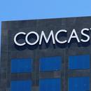 康卡斯特豪掷310亿美元与默多克争夺天空广播公司