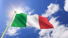 意大利副总理:意大利坚持2019年预算目标不动摇
