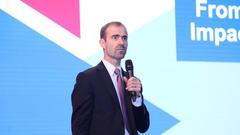 伦敦商学院院长谈平方理念:领导力将发挥更大作用