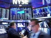 高盛:不要指望美股会在中期选举后反弹