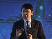 刘俏:2030年中国金融资产达1000万亿 医疗成最大产业