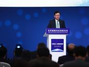 刘世高:创新肿瘤治疗的同时降低费用 让更多病人受益