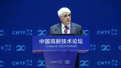 让-马克·德尔波特:中比合作呼吁更开放的中国市场
