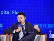 王安东:国际跨国企业不应放弃中国这样的投资目的地