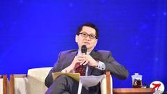 新加坡大使:中国对一带一路国家投资25%流经新加坡