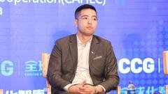 王博:中国民企国际化需适应从人管人到制度管人