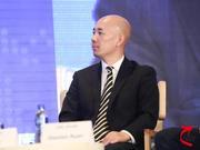 王永:中国品牌处于知名度阶段 还有很长的路要走