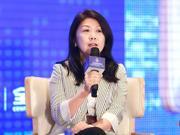丁丰:海外因信任感不足对中国品牌仍存在一些偏见