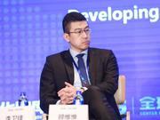顾维维:中国科技公司要积极开放 掌握核心技术