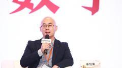 亿联银行秦旭果:一行一店是对数字化经营能量的激发