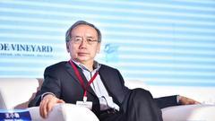 王小鲁:改革开放没有全民的参与走不到今天