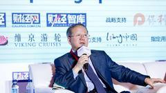 楚树龙:中国在自由贸易多边主义以及全球化仍需努力