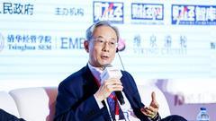 章百家:中国改革对自身影响越大 对世界影响也就越大