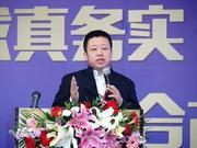 金海年:中国企业不仅需要减轻税负 更要解除约束