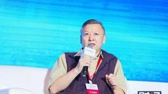 曾迪琰:要提高海南人对自贸区港经济形态的认识