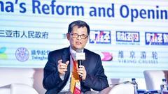 瑞银证券何迪:QFLL有助于维持中国的资本市场稳定