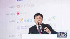 张燕生谈全球经济新周期:五大问题值得关注