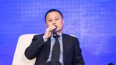 深交所李辉:大量融资已投实体急需领域 仍将深化服务
