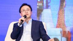 鹏华基金高鹏:ETF创新赋能 构建民企新生态