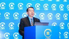 欧阳勇:扎实落实国家政策 提升对民企服务的质效