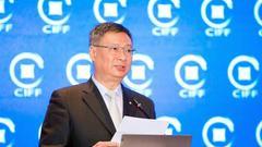 李礼辉:五大举措构建数字社会信任机制