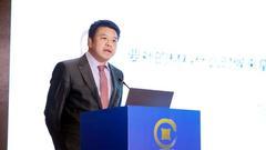熊明:大数据和人工智能在保险风控领域的应用