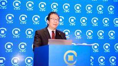 潘光伟:银行数字化转型的六大建议
