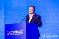 陈东升:民营企业创造90%就业 是社会的根本和基础