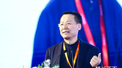 谷伟:用激进的方法来盈利是不可持续的