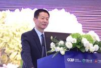 吴清:制定三年行动计划进一步加强金融科技中心建设