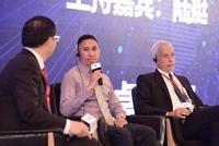 David:中国任何外汇选项都是基于自己的选择