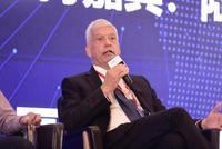 Marcos:巴西汇率机制对中国有哪些启示?