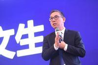 彭文生:建议增加财政赤字弥补社保缺口